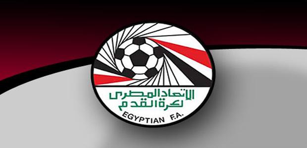 التعاقد مع مدرب لمنتخب مصر بـ2 مليون جنيه شهريًا.. انتقل من الوحدة الإماراتي للفراعنة