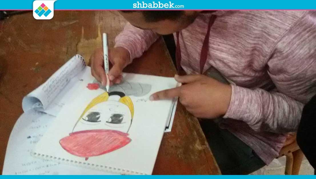 لطلاب المنصورة.. الحق اشترك في المهرجان الثقافي للجامعة