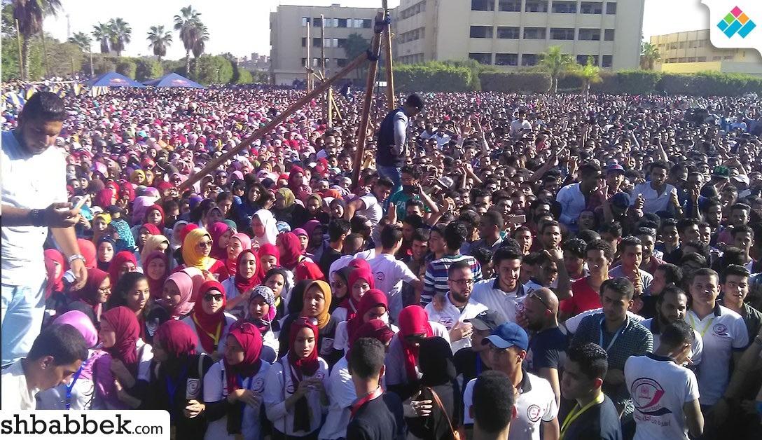 http://shbabbek.com/upload/لطلاب حلوان.. كيف تمارس الأنشطة وتنضم لأكبر أسر الجامعة؟