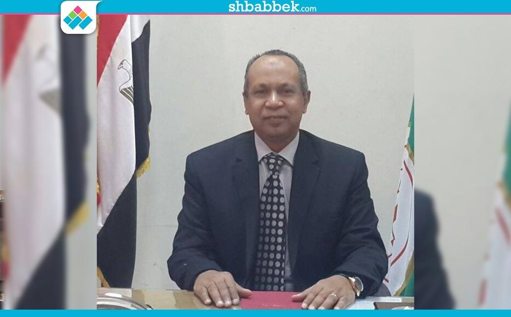 ننشر جدول امتحانات كلية الحقوق جامعة حلوان