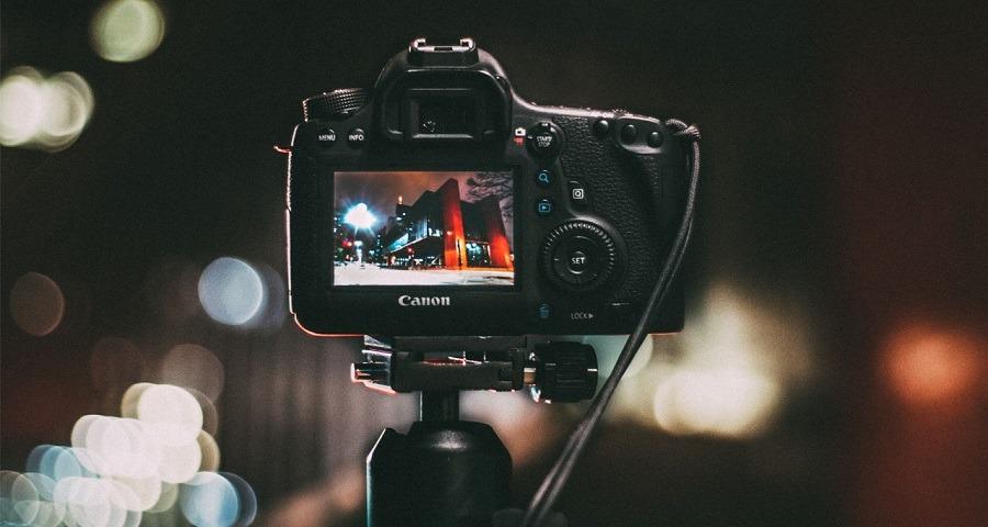 http://shbabbek.com/upload/دورة في أساسيات التصوير الفوتوغرافي.. بأسعار رمزية