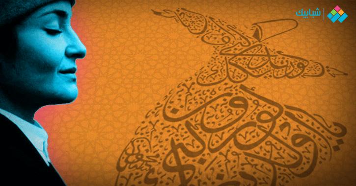 http://shbabbek.com/upload/الرُباط.. بيوت الزاهدات ومأوى المطلقات والأرامل في عهد الفاطميين