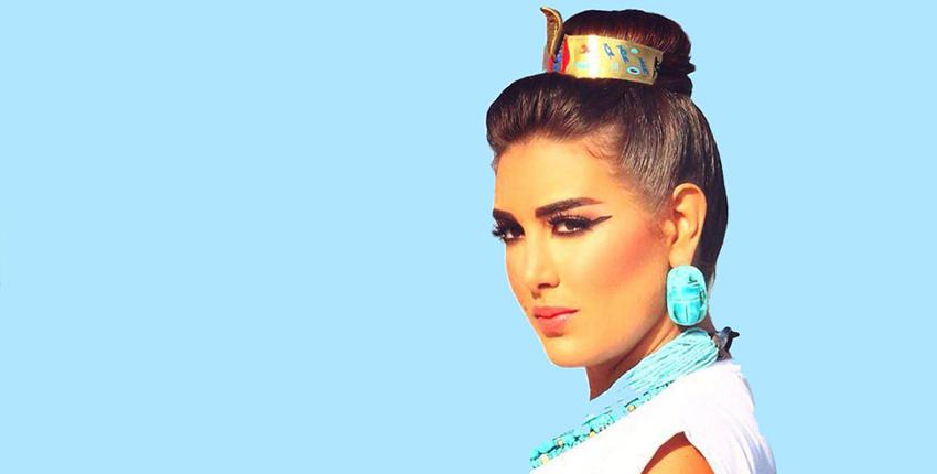 تحدثت عن شريكها منذ شهر فقط.. انفصال ياسمين صبري بعد زواج خمس سنوات