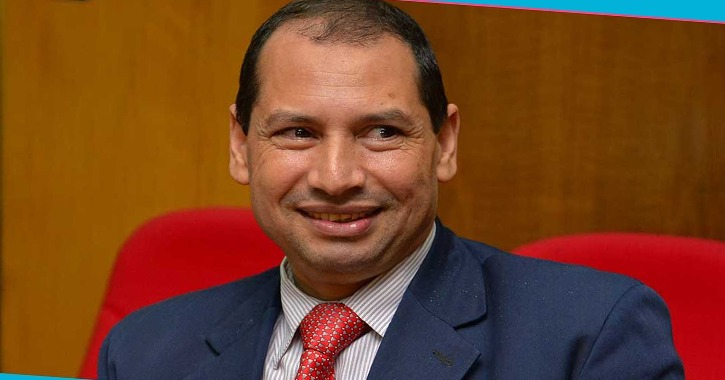 براءة رئيس جامعة بور سعيد من اتهام عدم تنفيذ القانون في تعيين أستاذ بكلية التجارة