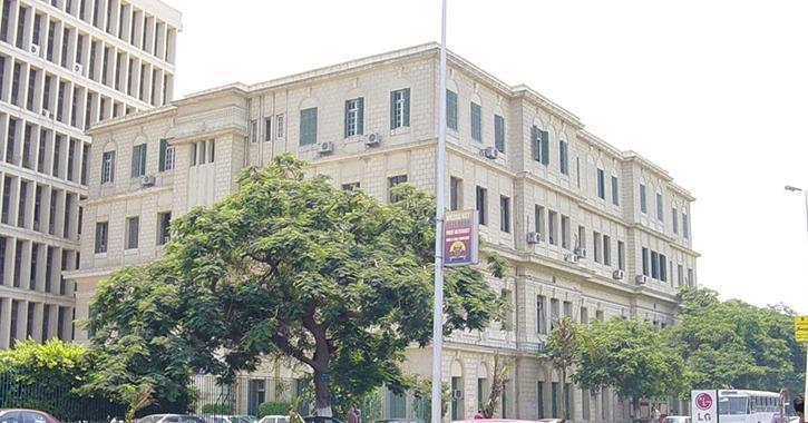 هندسة القاهرة تنظم رحلتين للمشروعات القومية
