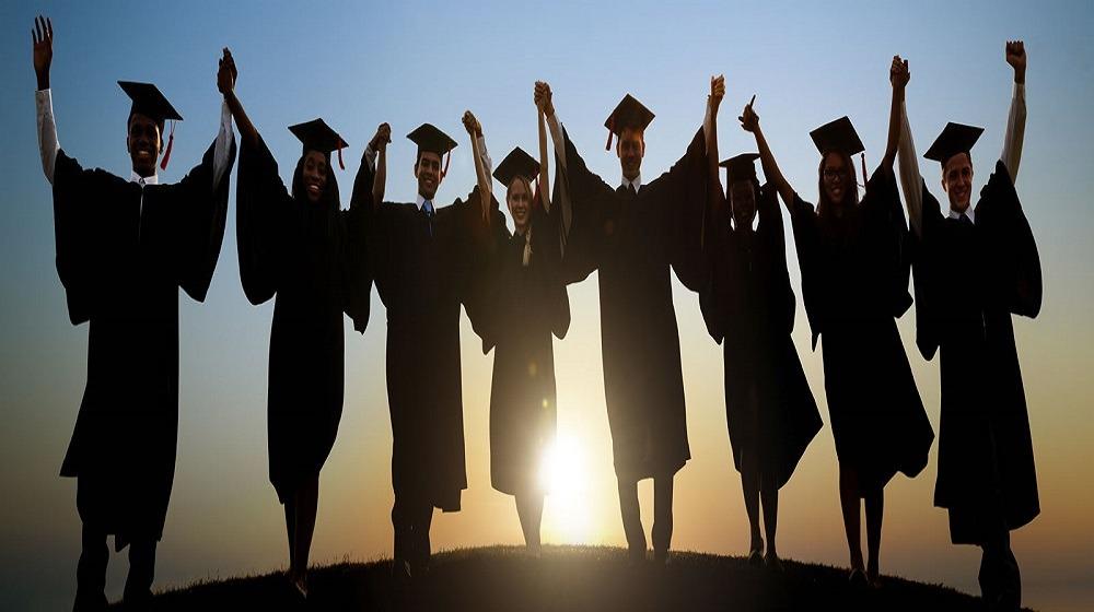 وزارة التعليم العالي: 13 منحة من الهند لطلاب ودكاترة الجامعات المصرية