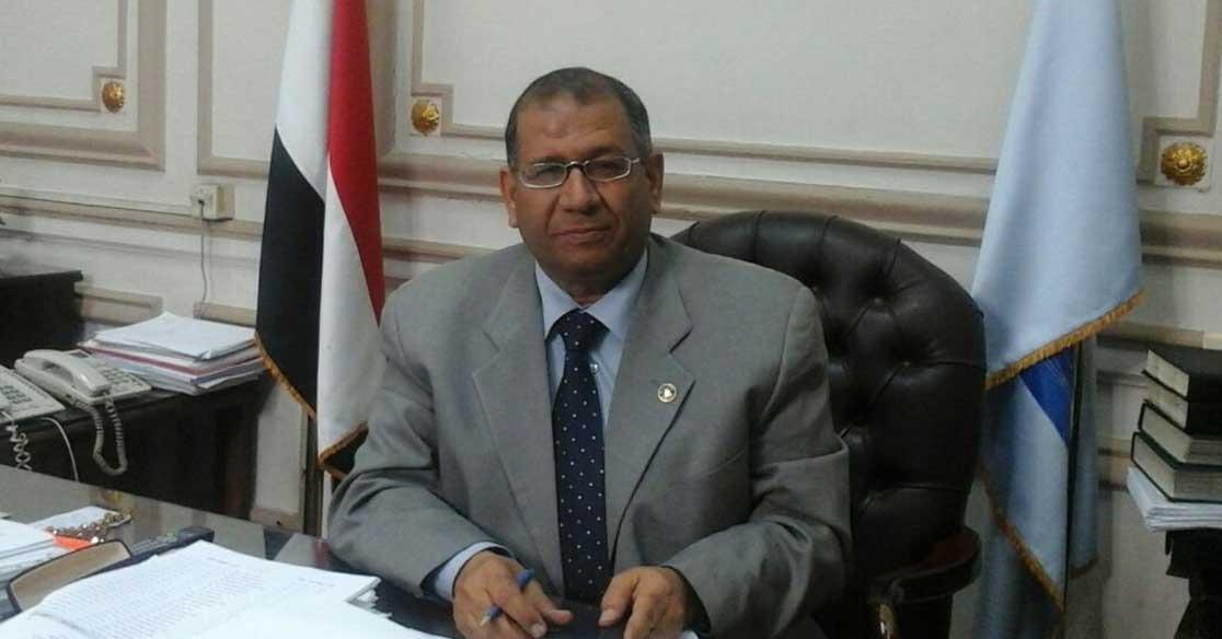 كلية الآداب جامعة القاهرة تنظم لقاءات تعريفية ببرامجها الجديدة