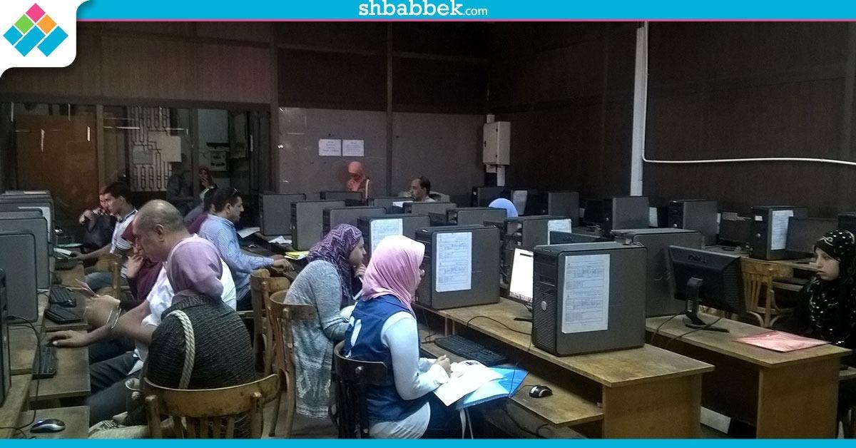 شروط قبول طلاب الثانوية الإنجليزية بالجامعات المصرية