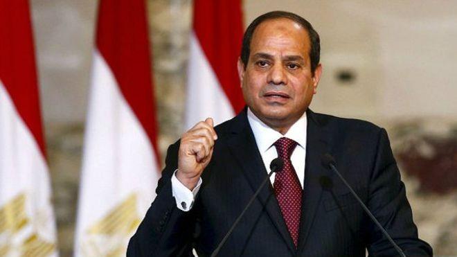 http://shbabbek.com/upload/السيسي يعلن حالة الطوارئ من جديد: «ظروف أمنية خطيرة تمر بالبلاد»