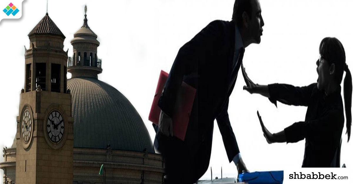 http://shbabbek.com/upload/لهذه الأسباب لن ينتهي تحرش «أساتذة الجامعة» بالطالبات.. رصد لنتائج التحقيق في 5 وقائع