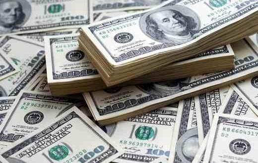 أسعار الدولار الإثنين 10 يوليو 2017