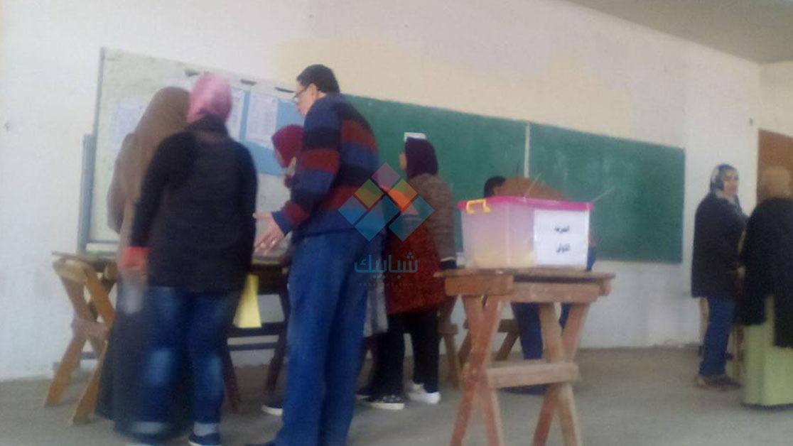 4 تزكية وإعادة في 10 كليات.. تفاصيل انتخابات اتحاد جامعة بنها