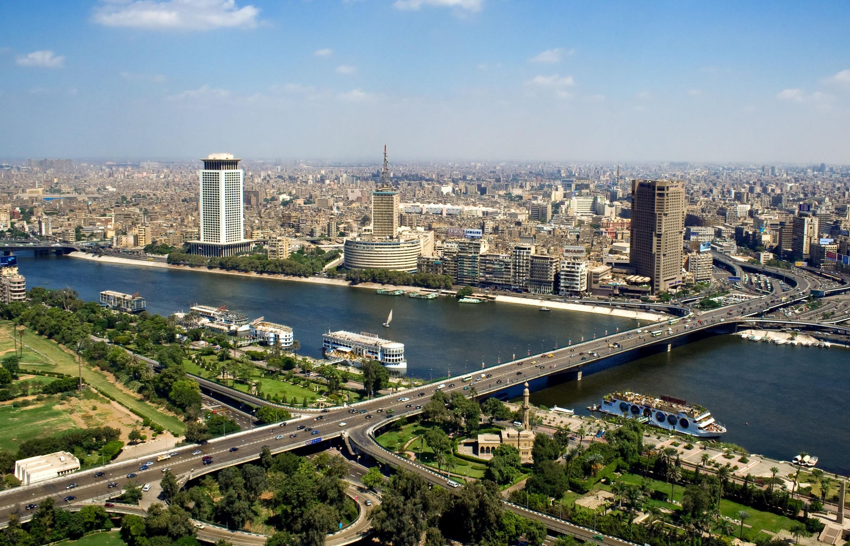 http://shbabbek.com/upload/طقس يوم العيد حار والعظمى في القاهرة 37 درجة