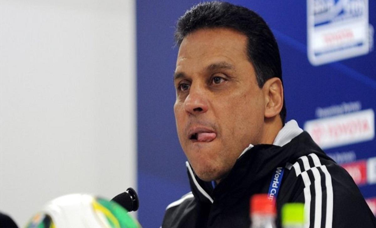 http://shbabbek.com/upload/الأهلي يوافق على رحيل حسام البدري