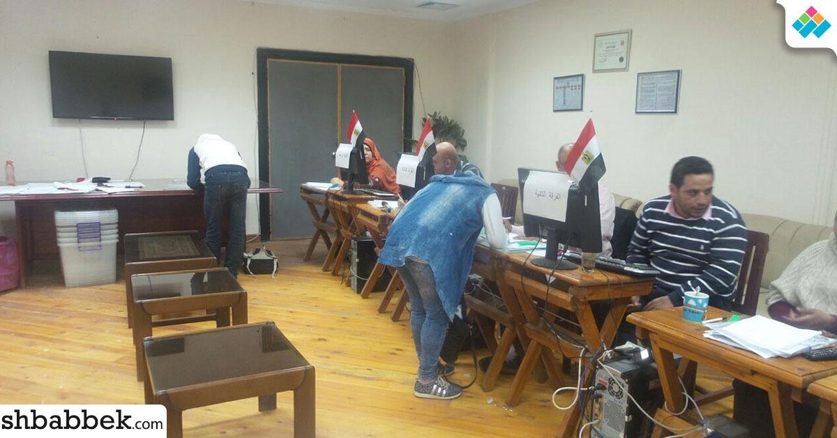 اتحادات بالتعيين.. 7 كليات بجامعة القاهرة بدون انتخابات بين الطلاب