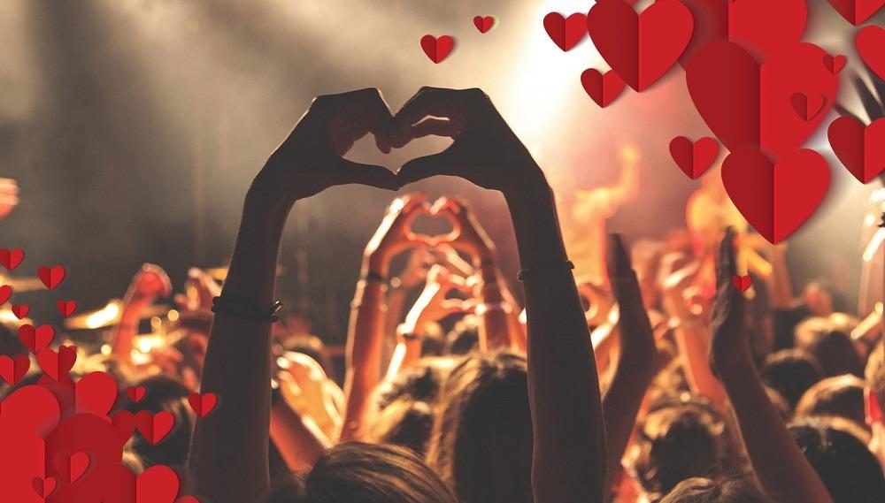 http://shbabbek.com/upload/رسائل عيد الحب 2018.. 40 كلمة هتخطف قلب حبيبك