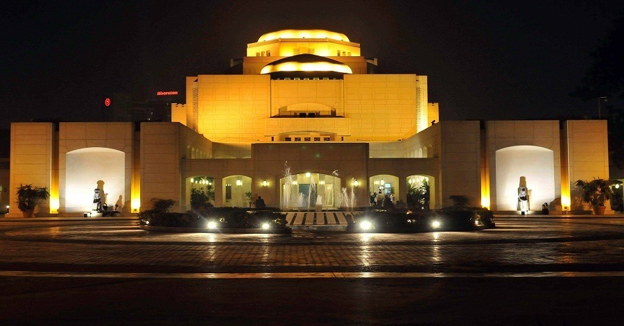 http://shbabbek.com/upload/خروجات.. مدحت صالح في «الأوبرا» وفيلم «البار» بسينما زاوية