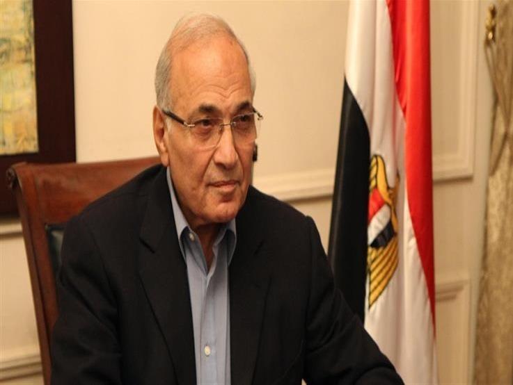 في أول ظهور له.. أحمد شفيق يتحدث عن احتجازه وفيديو الجزيرة