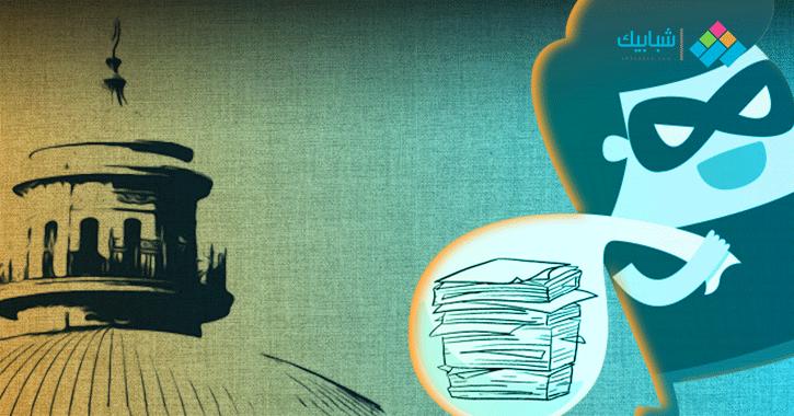 اتهامات بـ«فبركة رسالة دكتوراه» بتمريض القاهرة.. ورئيس الجامعة: نواجه الفساد بحزم