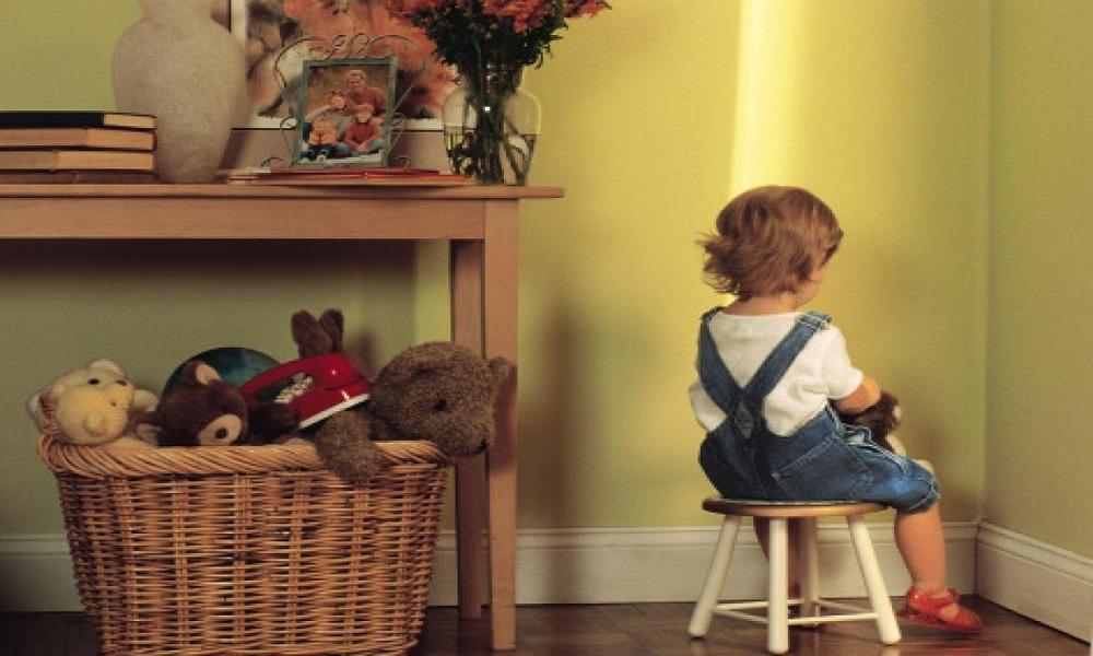 لا تمنع طفلك من القيام بـ9 أشياء.. تعرّف عليها