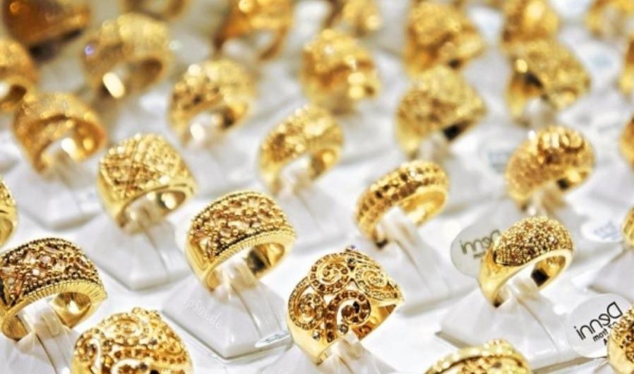 أسعار الذهب الجمعة 30 يونيو