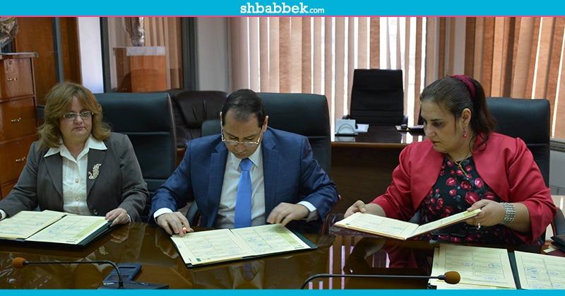 http://shbabbek.com/upload/بعد التهديد باستقالات جماعية.. جامعة بورسعيد تتراجع عن قرار وقف عميد تربية