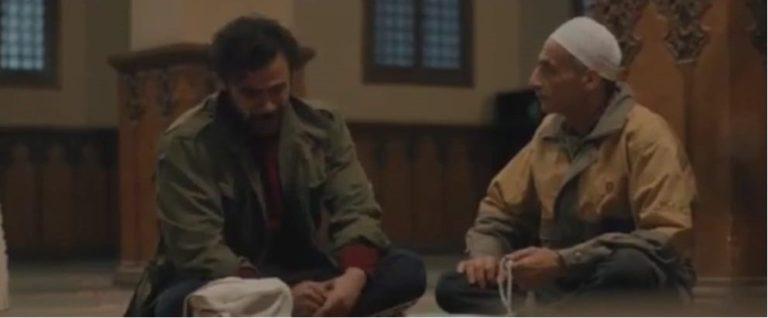 مسلسل هوجان الحلقة الأخيرة.. موت البطل حاضر في نهاية دراما رمضان