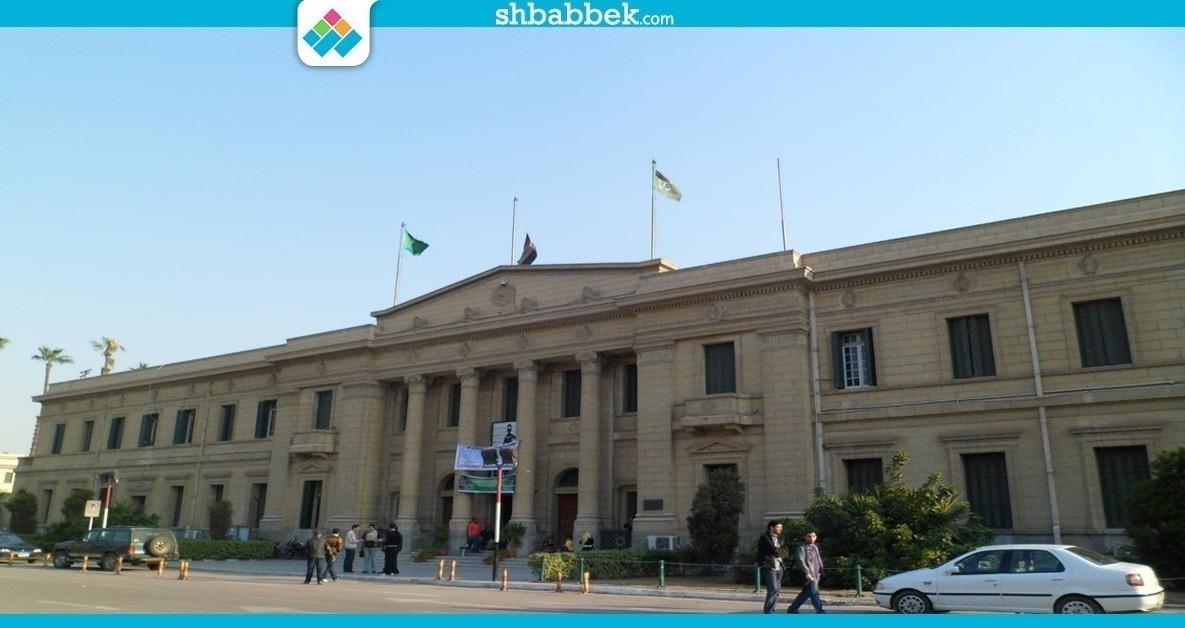 اتحاد حقوق القاهرة يعلن فتح باب التظلمات لطلاب الفرقة الرابعة