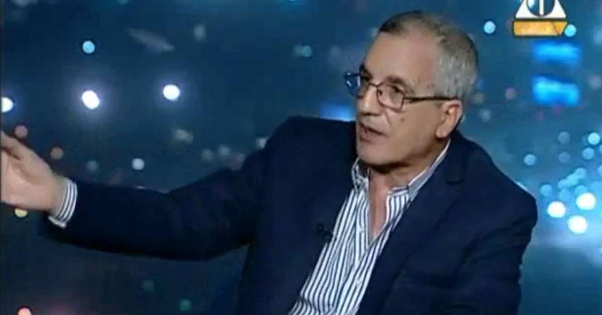 أستاذ بإعلام القاهرة: التعتيم على حادث الواحات مبالغ فيه ويسبب نشر الشائعات
