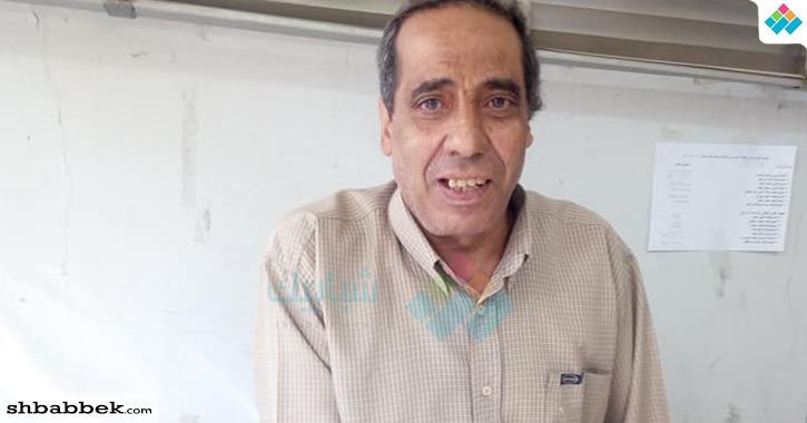 4 طعون على مرشحي انتخابات اتحاد طلاب كلية الزراعة جامعة أسيوط