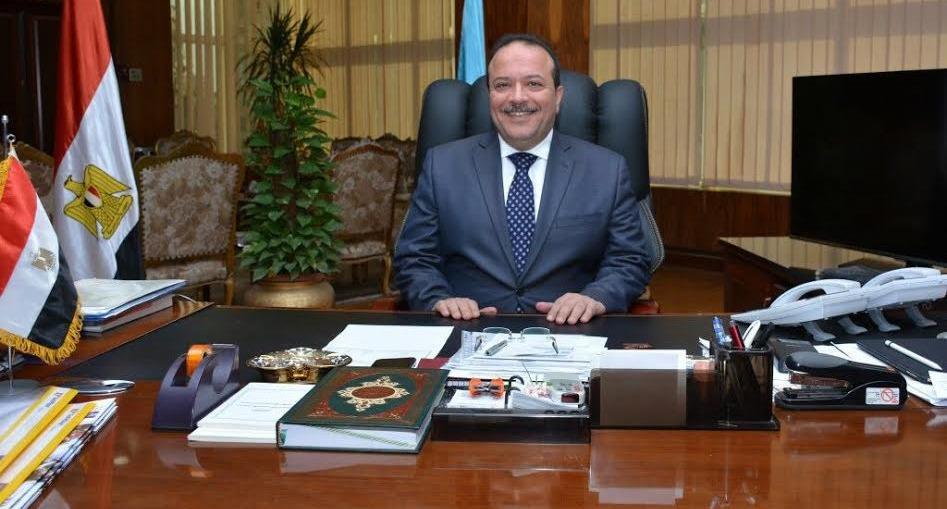 تنظيم مؤتمر «مصر تخترع» بجامعة طنطا.. سبتمبر
