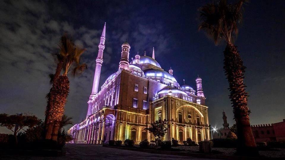خروجات.. حفلات غنائية في القاهرة والإسكندرية النهارده
