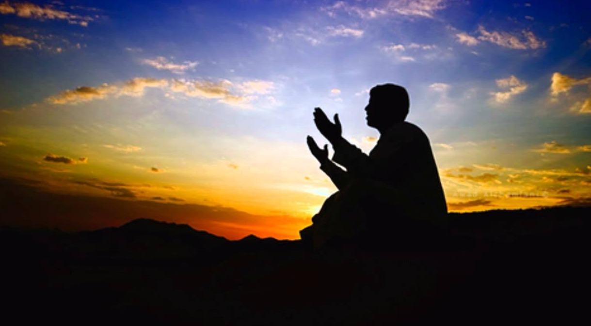 دعاء اليوم السادس من رمضان وثوابه.. (فيديو)