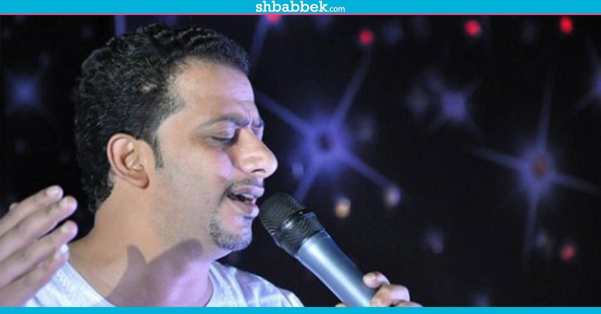 http://shbabbek.com/upload/خروجات النهارده.. مسرحية يوم أن قتلوا الغناء وحفل علي الهلباوي