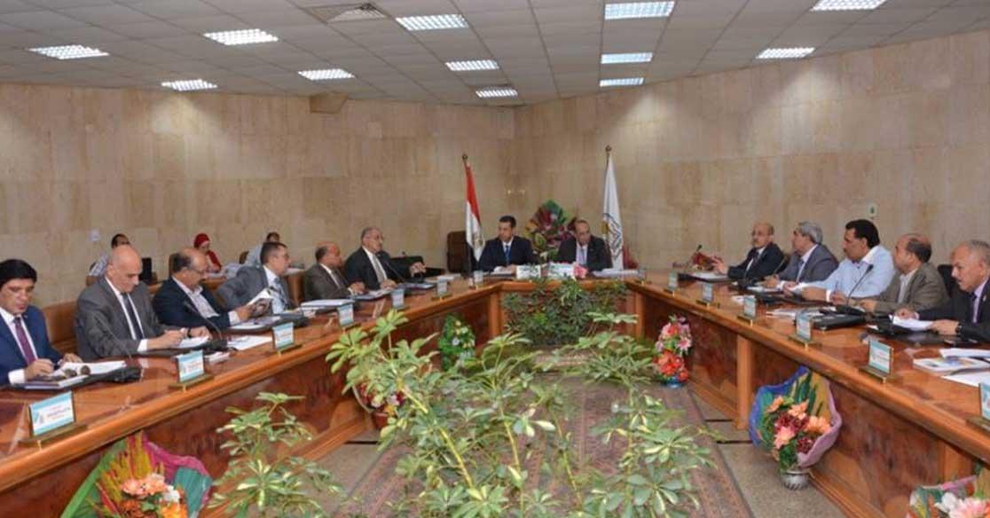 http://shbabbek.com/upload/تعيين 11 أستاذا مساعدا بكليات جامعة أسيوط
