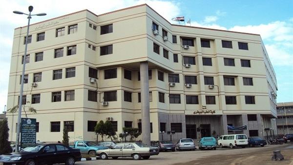 بالانتخاب.. «بيطري المنصورة» تعلن أسماء مجلس اتحاد الطلاب بالكلية