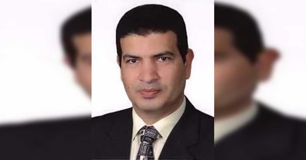 في أول قراراته.. رئيس جامعة المنيا يكلف 14 عميداً لكليات الجامعة