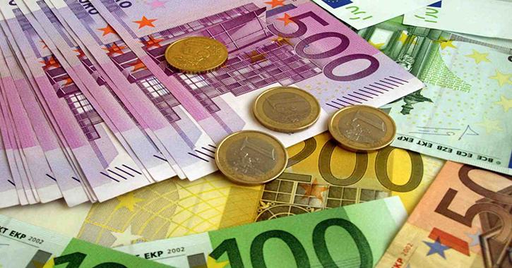 أسعار اليورو اليوم الأربعاء 6 مارس 2019 مقابل الجنيه المصر