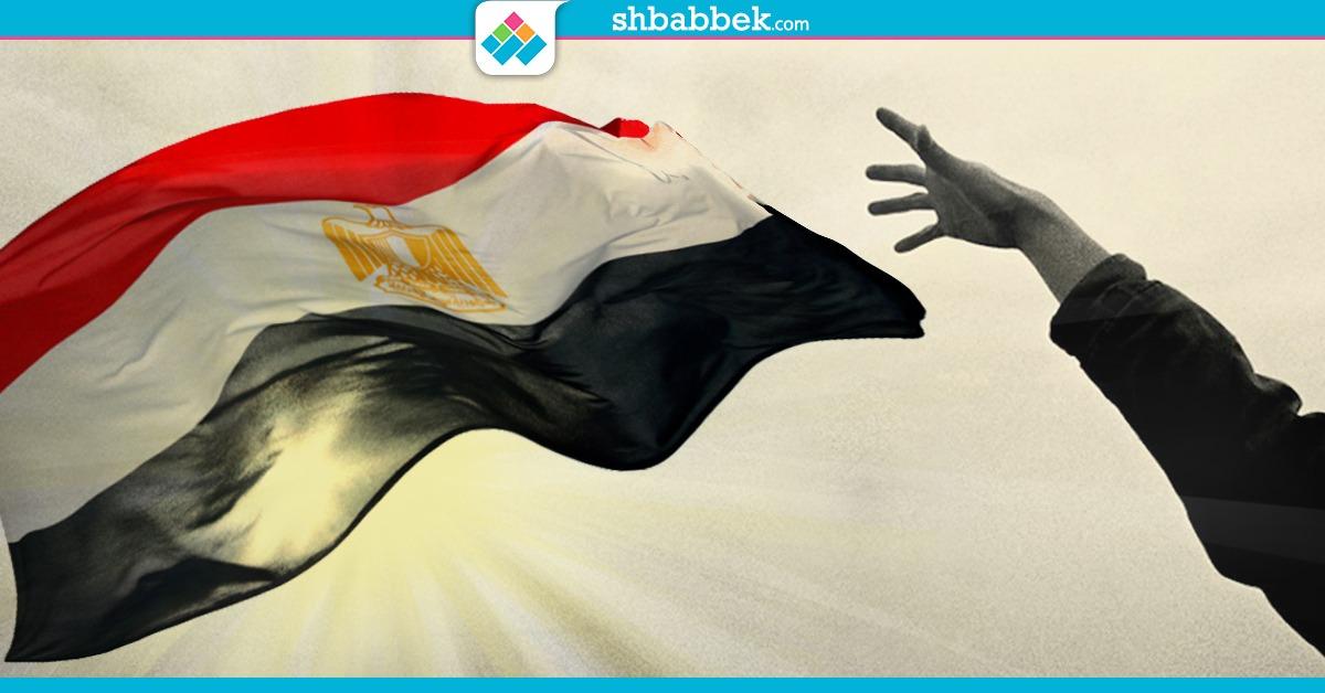 بسبب «الغش والكذب».. الحكومة تسحب الجنسية المصرية من 4 أشخاص