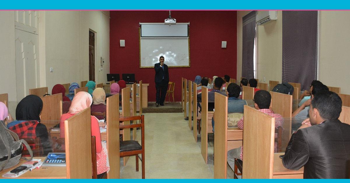 بـ250 جنيها.. «صوت الأزهر» تعلن عن منحة الإعداد والتقديم التلفزيوني للطلاب والباحثين