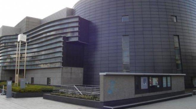 السبت.. وفد برلماني يزور مقر الجامعة اليابانية الجديد