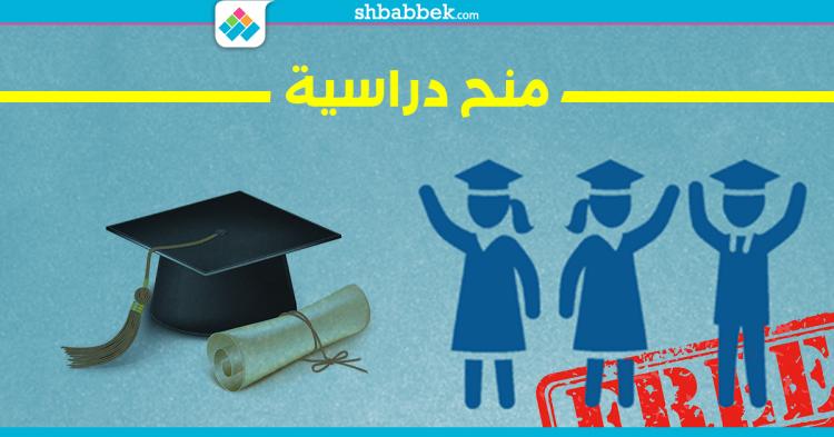 التعليم العالي: 58 منحة دراسية للطلاب الصينيين بمصر