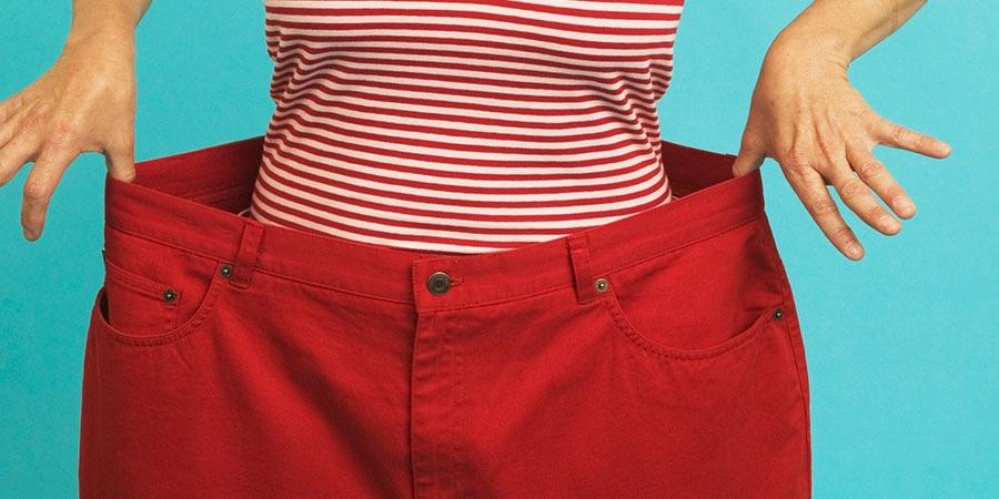 13 حيلة لتخسر وزنك حالا من دون مجهود.. تعرف عليها