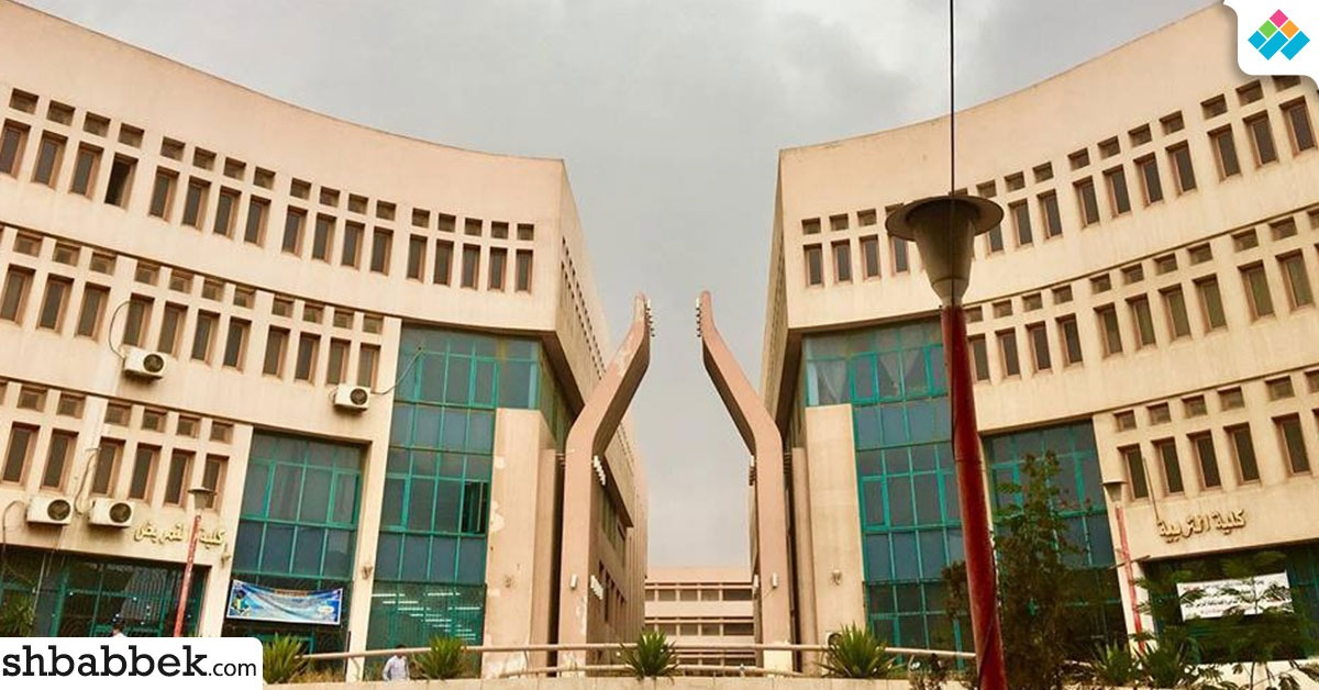 جامعة حلوان: 1424 طالبا ترشحوا في انتخابات اتحاد الطلاب
