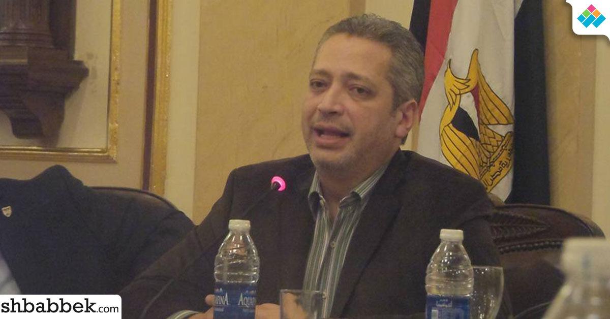 http://shbabbek.com/upload/اتحاد «بيطري المنصورة» يشتكي الإعلامي تامر أمين