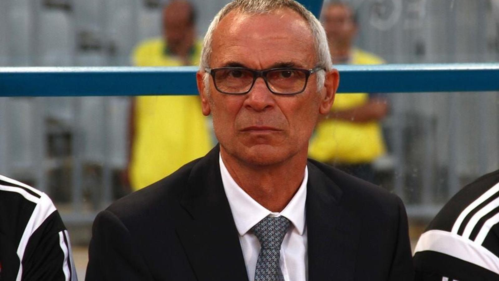 http://shbabbek.com/upload/انتقادات بالجملة لكوبر بسبب قائمة الفراعنة في كأس العالم