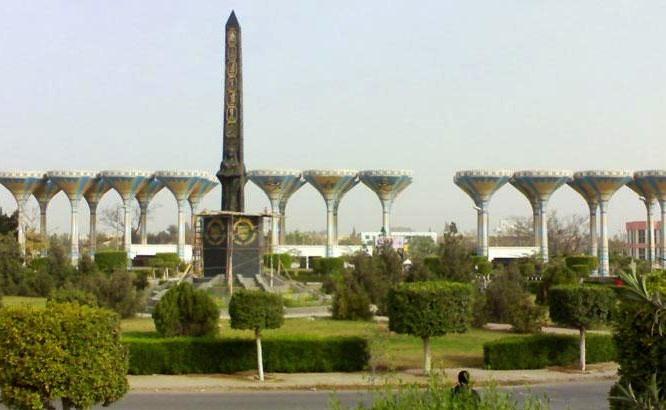 http://shbabbek.com/upload/محمد عبد المقصود رئيسا لاتحاد جامعة «القناة».. تعرف على تشكيل المجلس