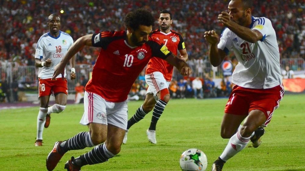 محمد صلاح ليس الأول.. هل تعرفون المصري صاحب لقب أفضل لاعب في أفريقيا؟