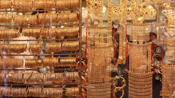 http://shbabbek.com/upload/أسعار الذهب اليوم الجمعة 23 يونيو 2017