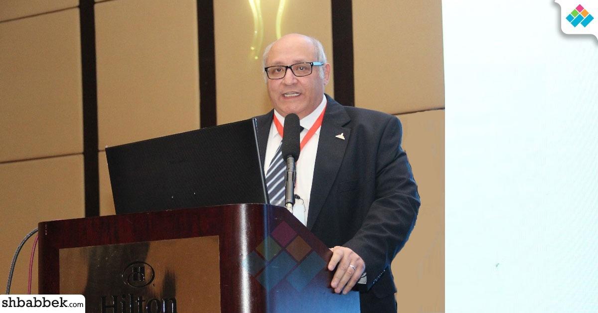 رئيس جامعة عين شمس عن حادث طلاب هندسة: الرحلة منظمة دون علم الإدارة